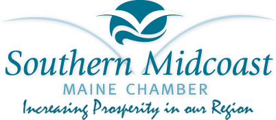 Southern Maine Mid Coast Chamber of Commerce