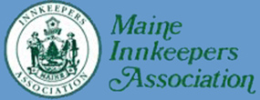 Maine Inn Keepers