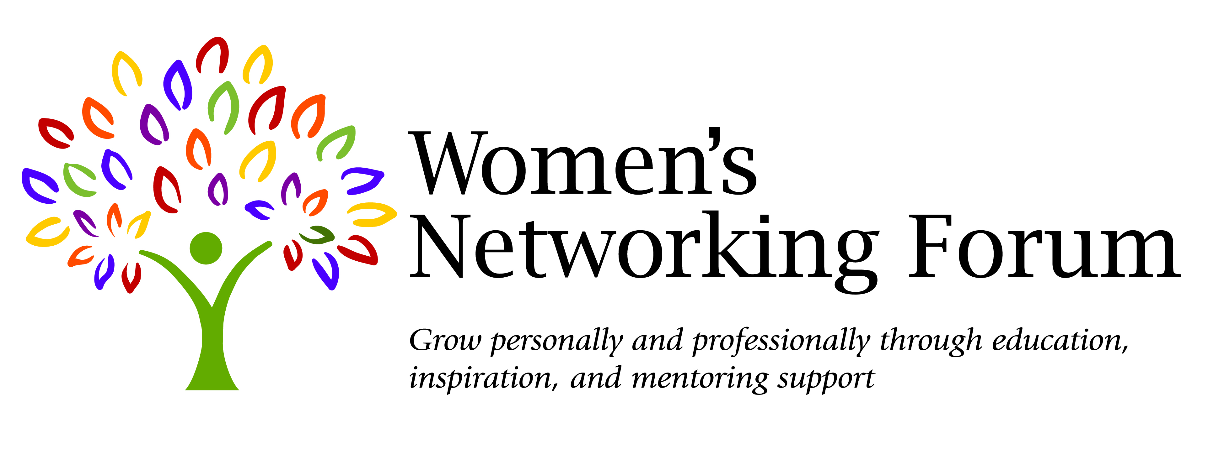 women s networking forum effective networking strategies for join us for a fun evening of networking our keynote speaker deb neuman will share her networking expertise on