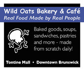 wild-oats-bakery-small